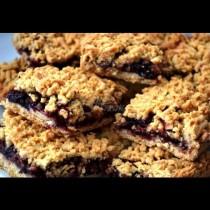 Ако ви се намира бурканче сладко, непременно опитайте този сладкиш - става за нула време и е убийствено вкусен
