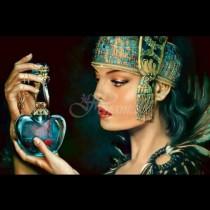 Маската на Шехерезада прави чудеса с кожата и дарява вечна младост - 4 съставки и приказен резултат