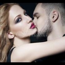 4 зодии, които лесно манипулират любовта