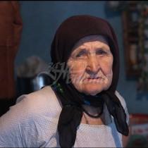 След смъртта на баща си, синът решил да изпрати майка си в дом за възрастни хора....