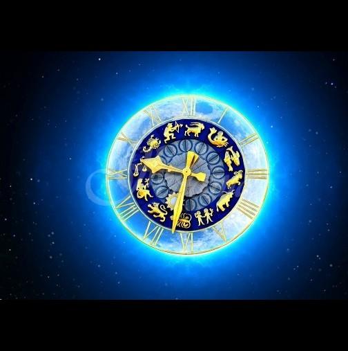 Хороскоп за утре , 9 ноември-ДЕВА Успешни действия, ЛЪВ Постигнат успех, РАК Спокоен и успешен ден