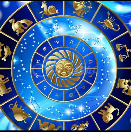 Седмичен хороскоп за периода 12-18 ноември- ЛЪВ Успешен етап, РАК Успешни действия, ТЕЛЕЦ Към стабилизация
