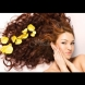 Топ 8 на натуралните оцветители за коса - неподправена и безопасна красота: