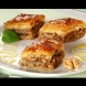Накъртва от сладост и се топи в устата - супер лесна рецепта за идеалната баклава: