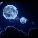 Марс и Луната навлизат в Риби-Ето какво предвещава това