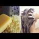19 вълшебни свойства на домашния сапун - грехота е да го ползваме само за пране.