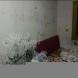 Студентка ремонтира мизерното си общежитие и го превърна в приказна стая (снимки)