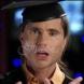 Стоян Роянов доста палав в клип с Кали. Това видео стана истински хит в интернет