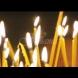 В петък е светъл празник-Празнуват имената, които означават Божи дар