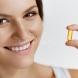 Кои са наистина полезните витамини и минерали, които трябва да пием, за да сме здрави