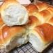 Майонезено тесто за най-уникалните хлебчета и кифлички: втасват за нула време и са меки като душица. Ето рецептата: