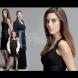 Ето новият турски сериал, който ще се излъчва на мястото на Искрите на отмъщението скоро