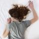 Безсъние мъчи половината българи