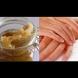 Турбо скраб за меки ръчички от подръчни средства - кожата ще ви благодари след първата процедура!
