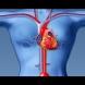 Само 2 прости съставки ще изчистят съдовете и ще поддържат сърцето ви здраво