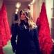 Коледната украса в Белия дом, която направи Мелания събра всички погледи (снимки)
