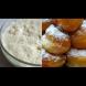 Вълшебно 15-минутно тесто за мекички - докато направите кафето, са готови!