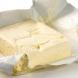 Бялото злато за тялото ви- като научих колко е полезно веднага започнах поне веднъж на ден да ям от него