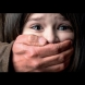 Майка на момиченце алармира: Дадоха родителските права на бащата, който е обвинен в педофилия!