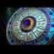 Хороскоп за утре, 21 ноември-ОВЕН-Печалби,  КОЗИРОГ Чудесни възможности