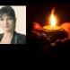 Почина 49-годишната известна журналистка