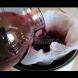 Чисти черния дроб като с прахосмукачка - Толкова е мощен този сок о тпродукти, които имате у дома
