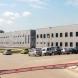 Разкриват 800 нови paбoтни мecтa в България. Страхотна новина за всички безработни!