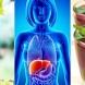12 симптома на хормонален дисбаланс, които не трябва да пропускате