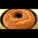Най- лесната и бърза рецепта за кекс и всеки път може да си го правите с различен вкус