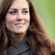 Кейт Мидълтън направи нещо шокиращо, свързано с покойната Даяна