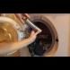 Добавете лъжичка черен пипер в пералнята, ако искате дрехите ви винаги да изглеждат безупречно