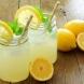 Новата комбинация за скоростно стопяване на мазнините около корема: Лимон и ленено семе