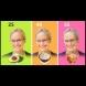 Какво трябва да ядете на 23, 40 и след 50 години, ако искате да сте здрави и да запазите младостта си максимално дълго