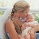 Изповед на жена, съвет за всички майки: Помнете тези 4 думи добре