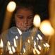 В петък имен ден празнуват 5 любими имена-защитници