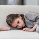 Трябва ли да бием децата, когато не слушат-Има страна, където боят е забранен и престъпленията са намалели значително