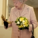Готвачът на Елизабет II с шокиращо разкритие, как кралицата яде банан