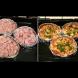 Пиле Сюрприз - страхотна идейка, как от подръчни продукти да спретнете шедьовър за броени минути!