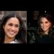 Как се издокараха Кейт и Меган на Кралския рожден ден (снимки)