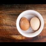 Изключително полезно е да се ядат по две яйца на ден