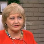 Донка Байкова с най-ценните съвети за пречистване и справяне с натрупаните килограми по Коледа