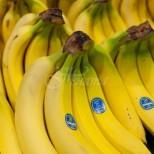 Ето как лесно се разпознават ГМО плодовете и отглежданите с торове