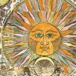 Седмичен хороскоп за периода от 17 до 23 ноември-ВОДОЛЕЙ Реализиране на цели, КОЗИРОГ   Печеливши възможности