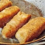 Пилешко по френско- такава вкусотия не сте яли, а е толкова лесничко за приготвяне