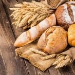 Защо хлябът не е вкусен като едно време. Правят го с боядисано брашно, овлажнители, ензими, към тях ароматизатори и овкусители