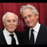 Един о тнай-великите актьори на всички времена навърши 102 години