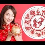 Подробен Китайски хороскоп за 2019 година-Упоритите Биволи ще получат това, което искат, Тигър ще са заобиколени от благополучие