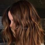 7-те цвята за коса, които ще завладеят сърцата на всички дами през новата година (снимки)