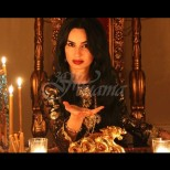Цигански хороскоп за 2019 година-За Кама и Качулка годината е успешна, за Чаша и Сабя това е година на победите
