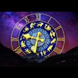 Хороскоп за днес, 14 декември-Пълен успех и бизнес напредък за 4 зодии в петък